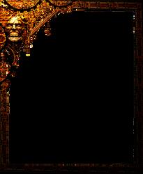 Bnspyrd CyberpunkBdr-PreCut-2