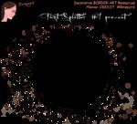 Bnspyrd Bdr-PaintSplatter1-Precut