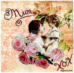 Bnspyrd-ART Mother's Day Card 1