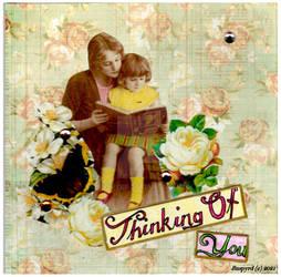 Bnspyrd-ART Mother's Day Card 2
