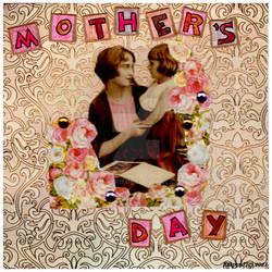 Bnspyrd-ART Mother's Day Card 3