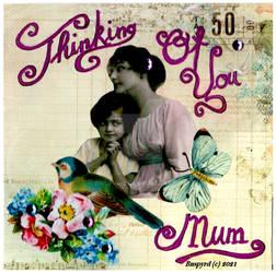 Bnspyrd-ART Mother's Day Card 4