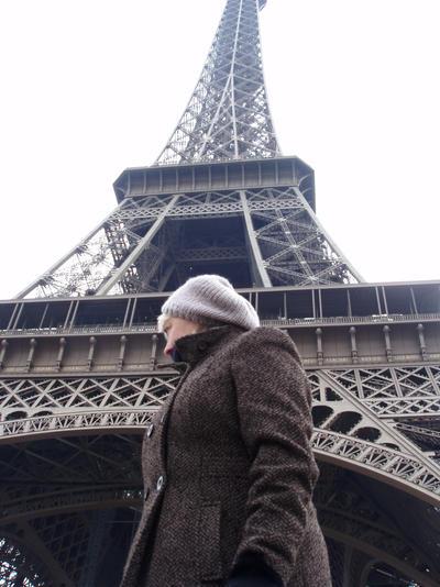 Bnspyrd STOCK ParisianTraveller01