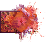 Bnspyrd STOCK-Precut-Clipart CrimsonSplash