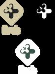 Deus Ex Human Revolution LIMB Clinic Logo