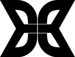 Mass Effect Armali Council Logo