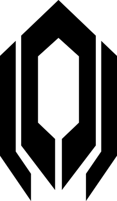 Mass Effect Cerberus Logo