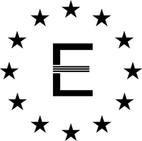 Fallout Enclave Logo by Titch-IX