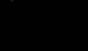 Deus Ex Human Revolution Tai Yong Medical Logo