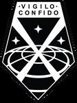 X-COM Enemy Unknown Logo