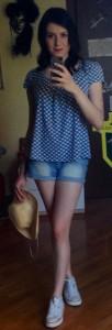 eleonoraisabelle's Profile Picture
