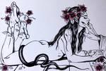Lust by eleonoraisabelle