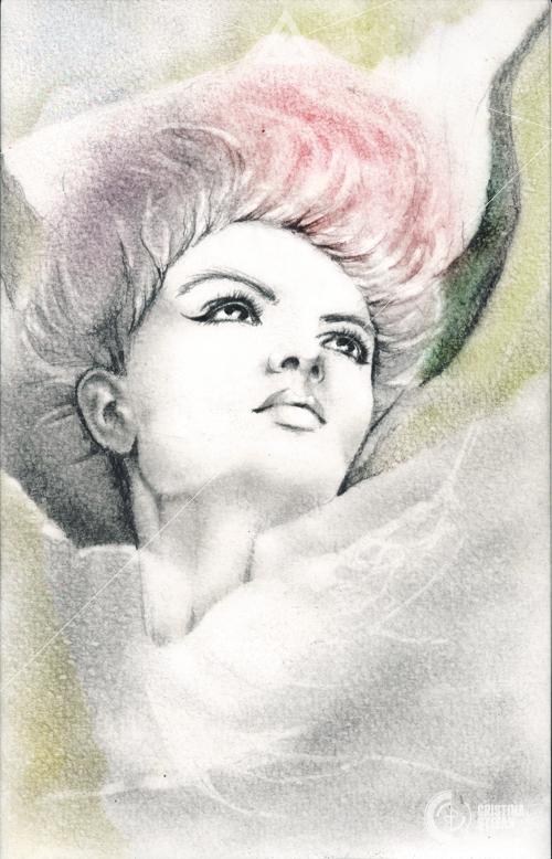 Fallen faeries. II by khymikaze