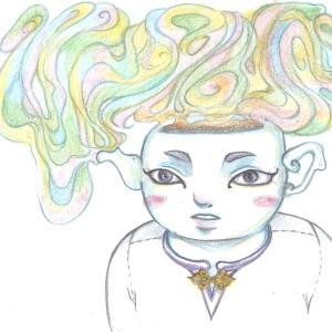 m00gli's Profile Picture