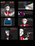 Crimson Luna Night Fight pg 1