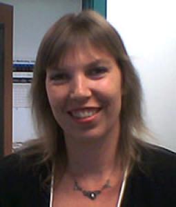 sonjatorres's Profile Picture