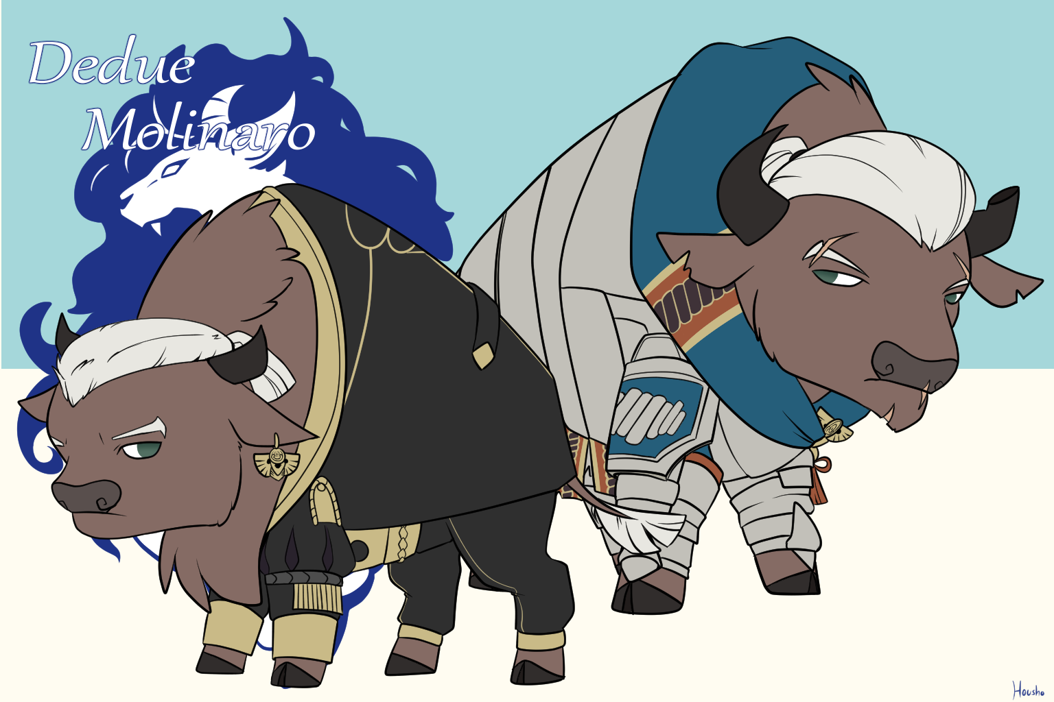 Fire Emblem Three Horses Dedue By Housho On Deviantart Sorry about the recycled content, just want to celebrate do you know who the absolute best boy of fe3h is? fire emblem three horses dedue by
