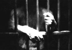 Jail by xDarkicex