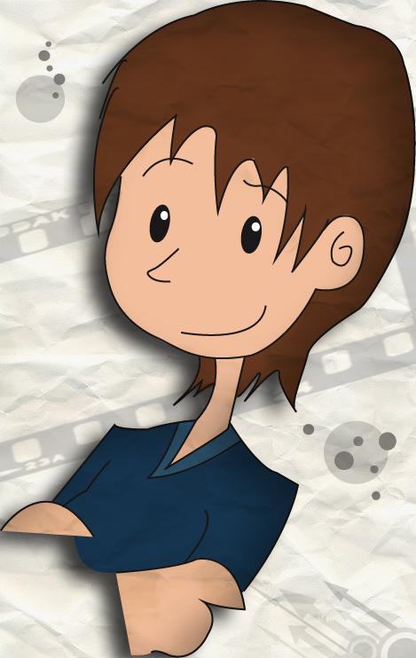 LanzCecilio's Profile Picture