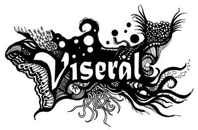 Viseral's Profile Picture