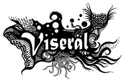 Viseral by Viseral