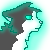 Free Silent Forest Silverstar Icon by silverXdragon-CotC