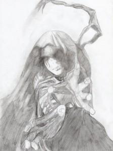 Morfeo-dreams's Profile Picture