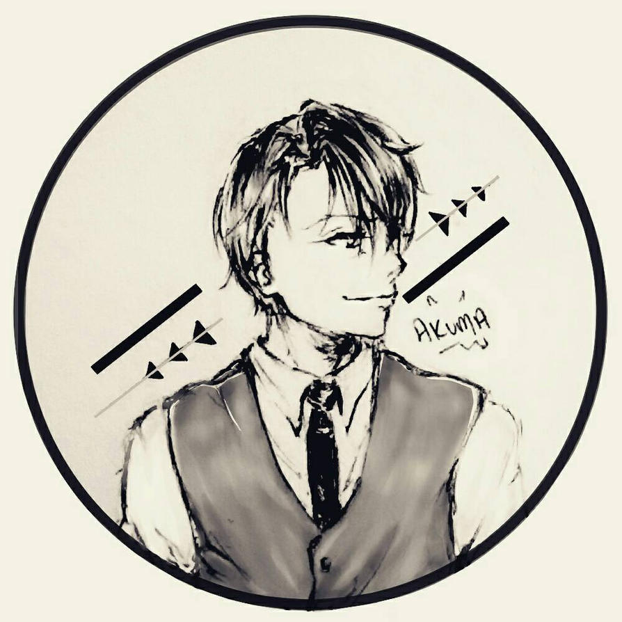 Suave  by Victor-katsuki