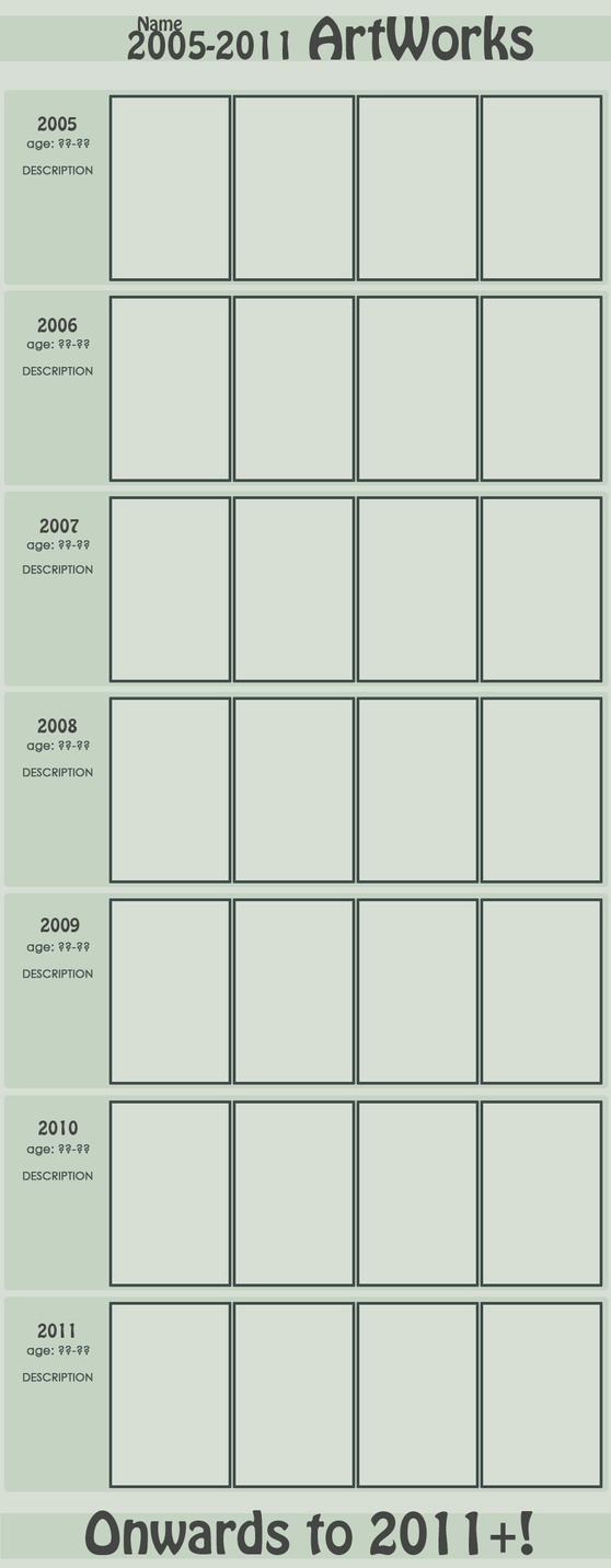 2011 meme template by torixskye on deviantart. Black Bedroom Furniture Sets. Home Design Ideas
