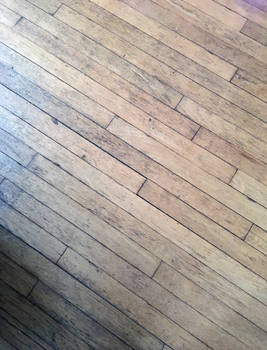 Free Wooden Floor Photo by MeMiMouse