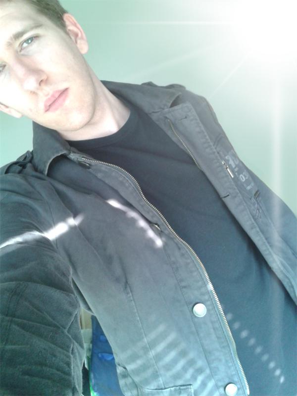 MegamanXstream's Profile Picture