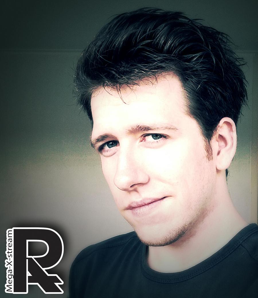 Mega-X-stream's Profile Picture