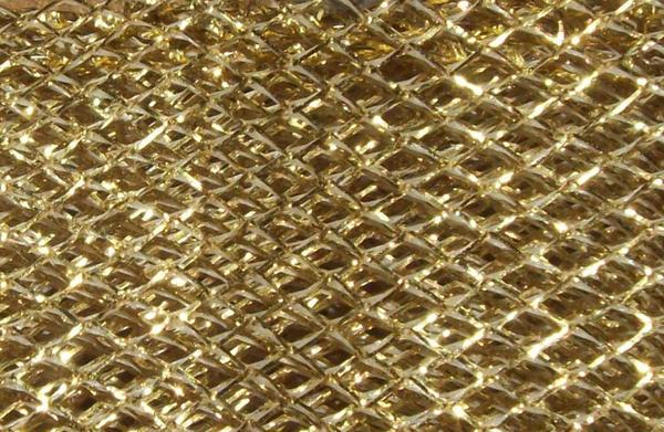 Metallic Texture by clarisaponcedeleon