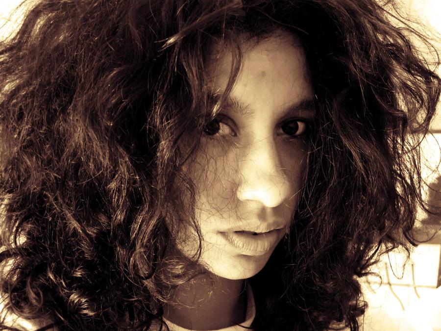 clarisaponcedeleon's Profile Picture