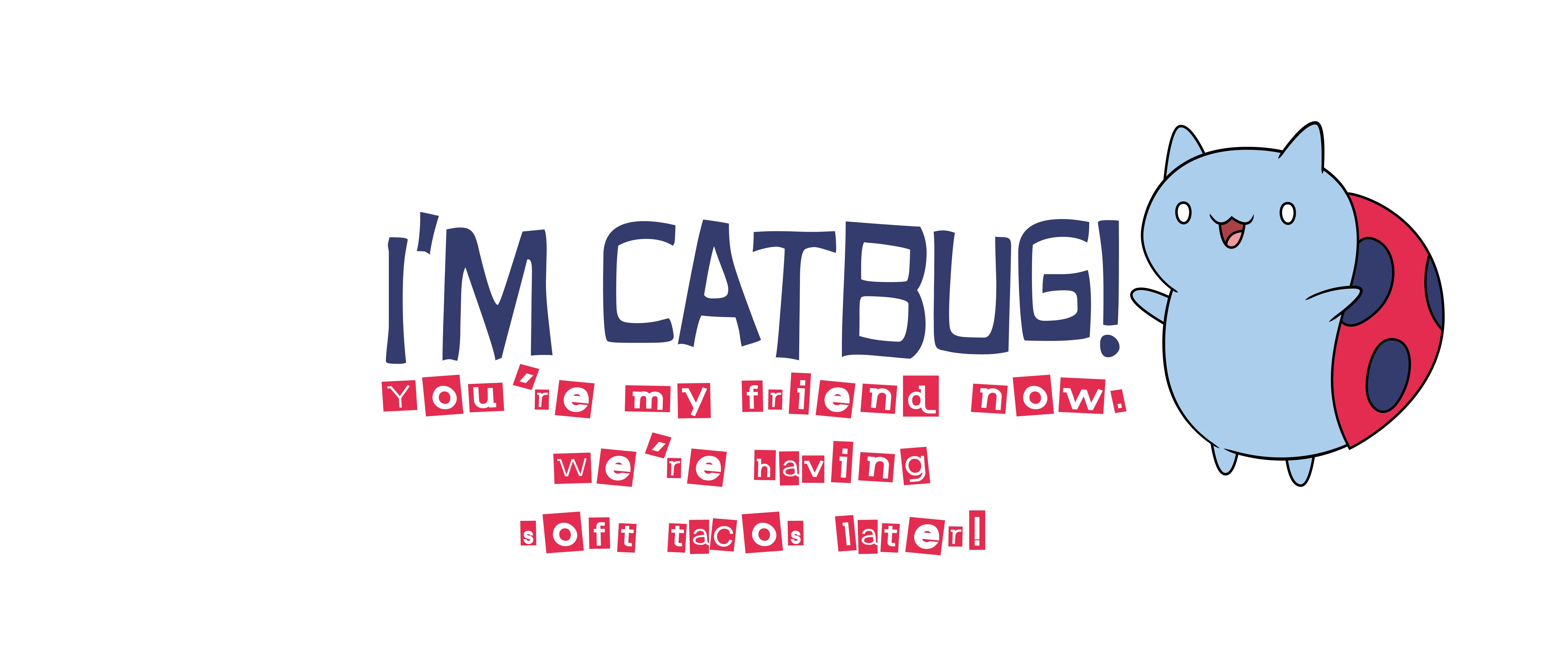 i_m_catbug__by_lexykupoakumalavone-d63qf