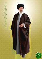 Ayatollah_Khamenei_2