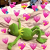 Kermit love