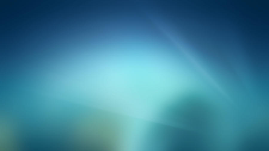 blue HD wallpaper , windows 7 1080p Wallapper