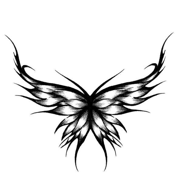 http://fc00.deviantart.net/fs12/i/2006/319/0/c/Butterfly_by_wbryant.jpg