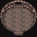 Cave Tileset by seiyouh