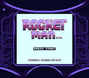Rocket Man (Demo) v1.1.gb