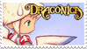 Dragonica Stamp 1 by ptui