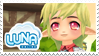 Luna Online Stamp 1 by ptui