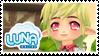 Luna Online Stamp 1 by ptui