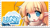 Luna Online Stamp 2 by ptui