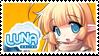 Luna Online Stamp 2 by ptui