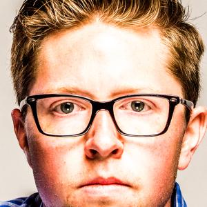 RyanJohn's Profile Picture