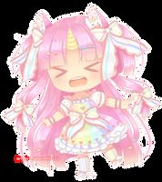 ::Commission:: Promise by SakuraAlice33