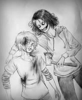 Jeff and Liu by Riw-BloodyUsagii