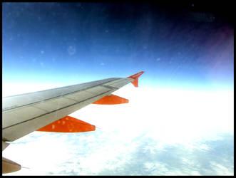 Ozone. by Isthisajoke